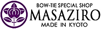 MASAZIRO